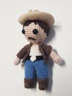 cowboy-01