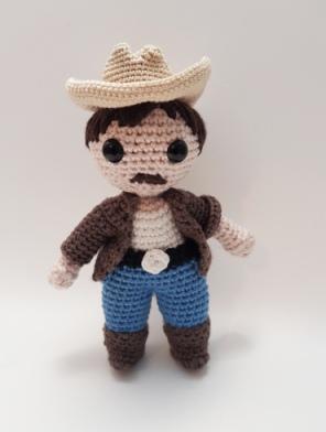 cowboy-02